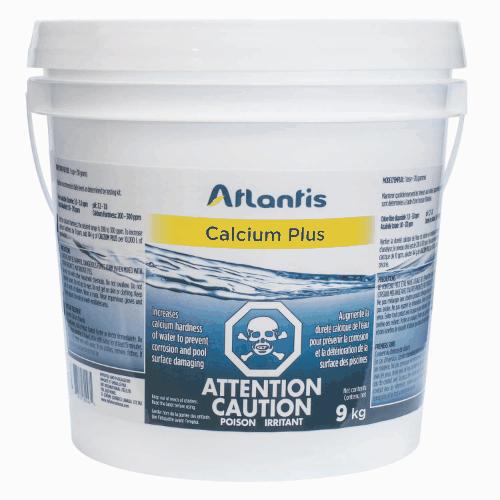 2019 03 11 224308 calcium plus