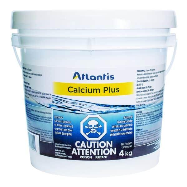 calcium 4kg