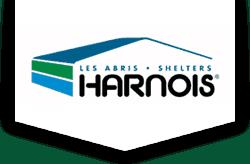 logo-les-abris-harnois
