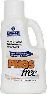 phos free