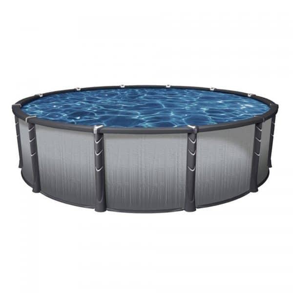 piscine-hors-terre-tivoli-terrebonne.jpg