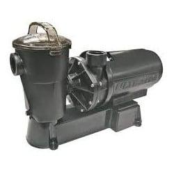 pompe de piscine 15hp-ultra-pro