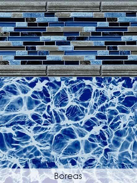 toile-de-piscine-boreas